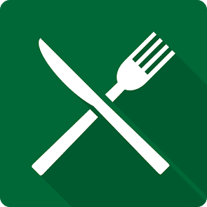 Simple Macro - Calorie Counter icon
