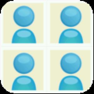 ID Photo icon
