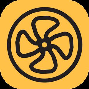 Lasko Fan Remote Control - AppRecs