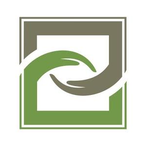 Abu Dhabi Pensions Fund icon