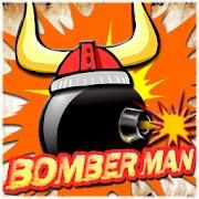 Bomber Man icon