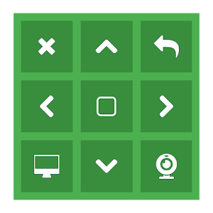 Home Remote Control Pro icon