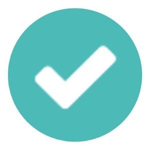 برنامج ضمان لإدارة الأقساط icon