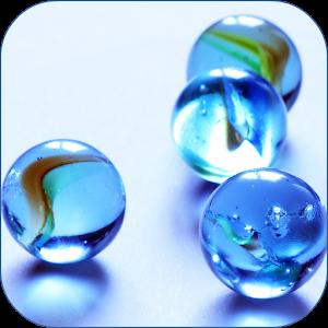 Marble Crush: Smashing Fun icon