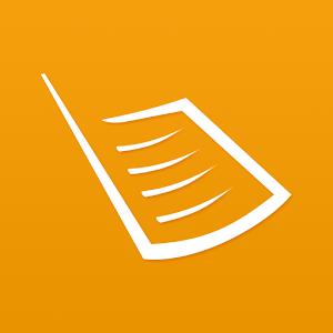 Linkstreet - Get Efficient icon