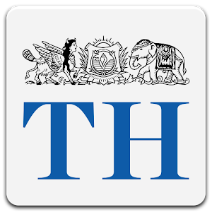 The Hindu: English News Today, Current Latest News - AppRecs