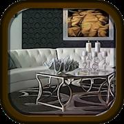 Escape Games Play-198 icon
