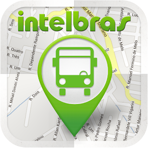 Intelbras Mobile View icon