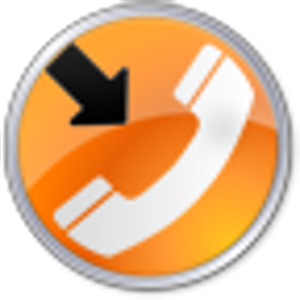 Save My Call 2.0 icon