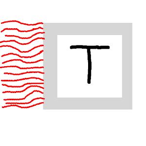 Turbo Type icon