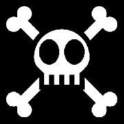 Pirate Translator: Talk like a Pirate Day icon