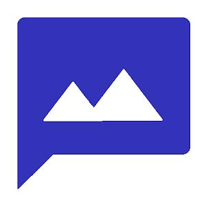 GeoReminder icon