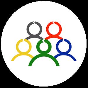 JobSmart Indonesia icon