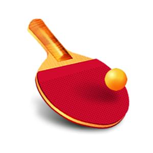 ESCF Tennis de table icon