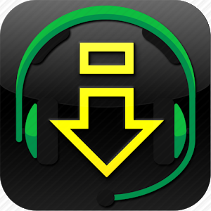 Downloader For Smule icon