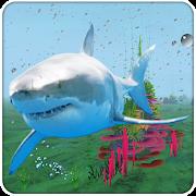 Wild Fish hunting 2 icon