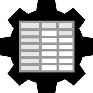 Spreadsheet Tasker Plugin - AppRecs
