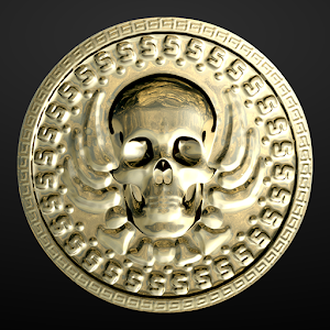 Coin Bling icon