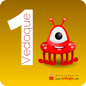 Vedoque One icon