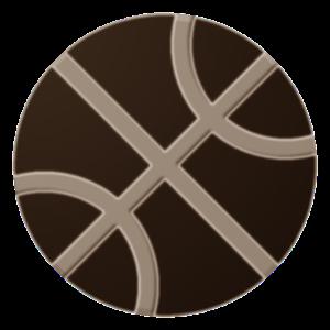 Crazy Basketball icon