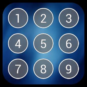App Protection - App Lock icon