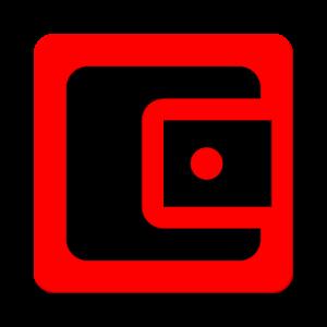ATM Cash icon