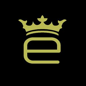 ethiic icon