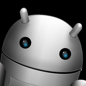 Widgetsoid icon
