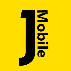 Journease Mobile icon