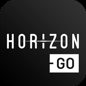 Horizon Go - AppRecs