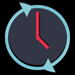 reTimer icon