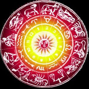 Daily Prediction Horoscope icon