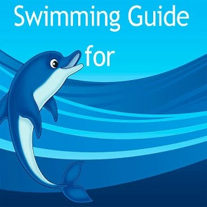 Swimming Guide for Instructors icon