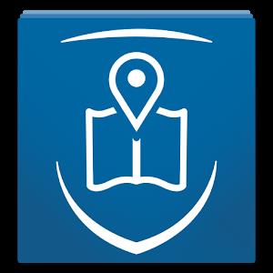 BookMark – Swansea Uni Library icon