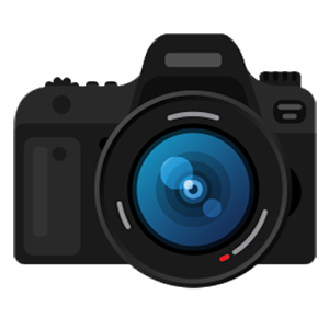 Advance Camera icon