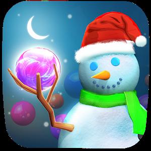 Bubble Gun(Bubble Shooter)Free icon