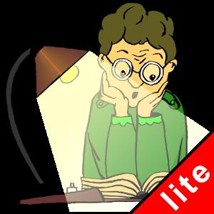 Sentence Maker Lite Version icon