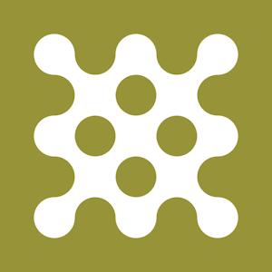 ECCMID icon