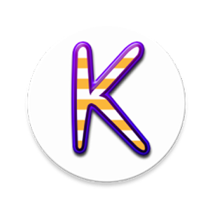 KiddoGame icon