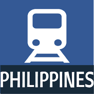 Philippine MRT/LRT Trains icon