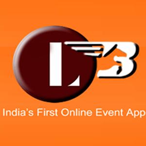 Oleb Event Management icon