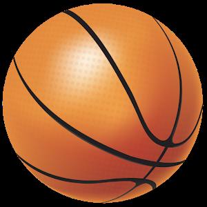 Basketball Trick Shots Game icon