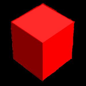 Block Runner icon