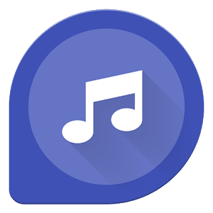 Instrumental Ringtones icon