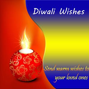 Diwali Greetings Marathi icon