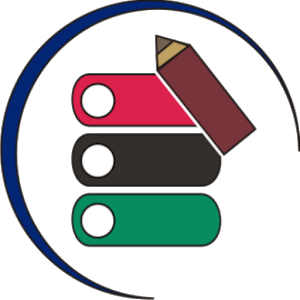 My Book Palace icon