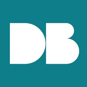 jobsDB Job Search icon