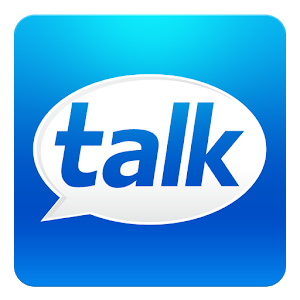 PChome Talk UI for Skype icon