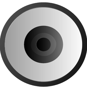 Notification Sound Manager V2 icon