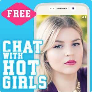 Free Chat Sexy Girls Advice icon